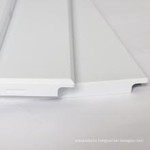 interior decoration perforated 300*300 mm metal aluminum ceiling design sheet