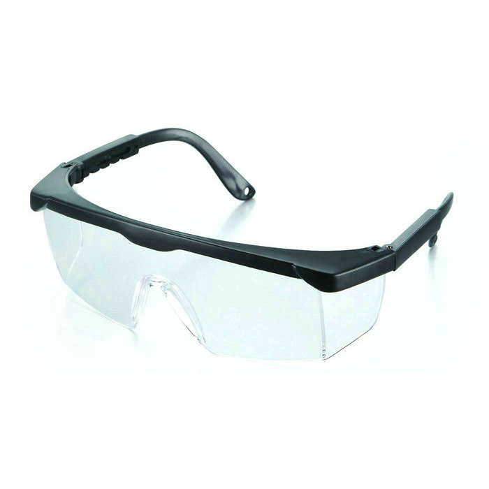 Safety glass SG0016