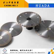 2015 Hot Sales Saw Blade for Stone Cutting