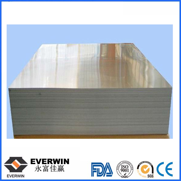 Aluminum Sheet 3Mm