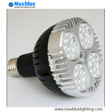 50W 75W Halogen Replacement Dimmable Osram PAR30 LED Lamp