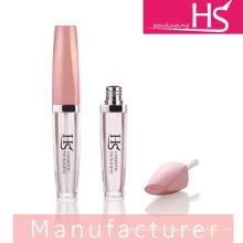 luxury lip gloss tube