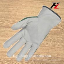 Перчатки безопасности фарфора для работника