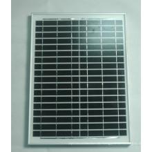 Eine Klasse Solarzellenplatten mit hoher Effizienz (SGM-10W)