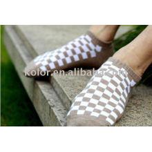 Носки для носки