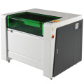 types of jewelry engraving machines 2020