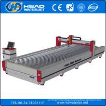 High quality low price china HEAD ceramic tile cutter