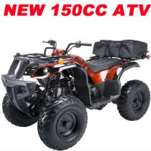 NUEVO 150CC EMBROMA ATV (MC-335)