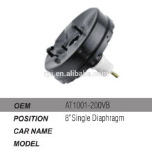 AUTO VACUUM BOOSTER FOR AT1001-200VB