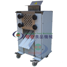 Industrial Meat Tenderizing Machine
