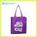 Wholesale Promotional Tote Non Woven Bag