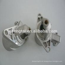 Startergehäuse Aluminium