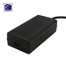 12V 5V AC DC Dual Power Adapter
