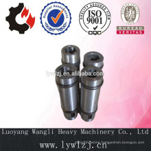 Forged Steel Flexible Drive Shaft