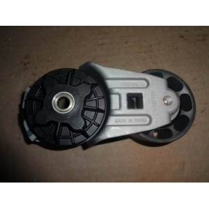 CUMMINS BELT TENSIONER 3937553