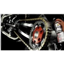 Autokem Chain & Bearing Gear Lubricant pour voiture / vélo, lubrifiant chaîne de vélo