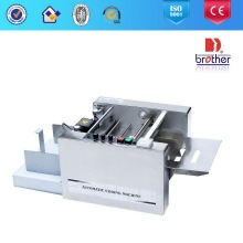 Automatic Solid-Ink Coding Machine