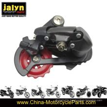 High Quality Rear Derailleur for 8-Speed MTB