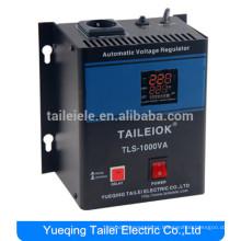 wall mount automatic voltage regulator