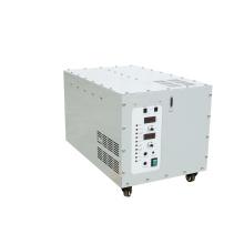 Hochleistungs-Hochspannungs-Gleichstromversorgung