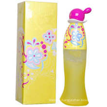 Brand Women Perfume with Classical Smell