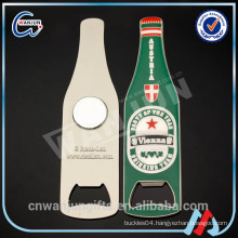 Buy Bulk Metal Bottle Openers,Personalized Magnetic Bottle Openers