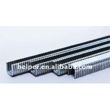 Aluminum clip /aluminum wire