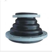 KYT reduzierender flexibler Gummikompensator