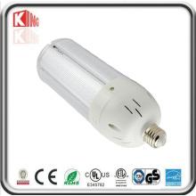 Luz do milho do diodo emissor de luz do diodo emissor de luz do diodo emissor de luz CFL E40 E39 E27 de Samsung5630 70W