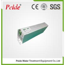 3kw Vorschaltgerät für mittlere Druck UV Lampen