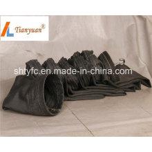 Fiberglass Industrial Filter Bag Tyc-301