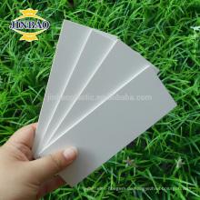 Jinbao Werbung Schaum Board / KT Board gedruckt Display PVC celuka Bord