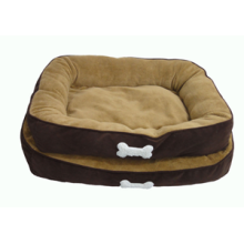 Factory Price Pet Bed
