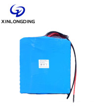 XLD Factory electric scooter battery charger 60volt li-ion lithium 60v 40ah battery