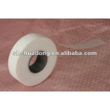 PTFE dolage matériel d'isolation thermique-film cuir