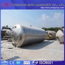 Asme 100m3 Storage Tank Propane Storage Tank, Alcohol Storage Tank
