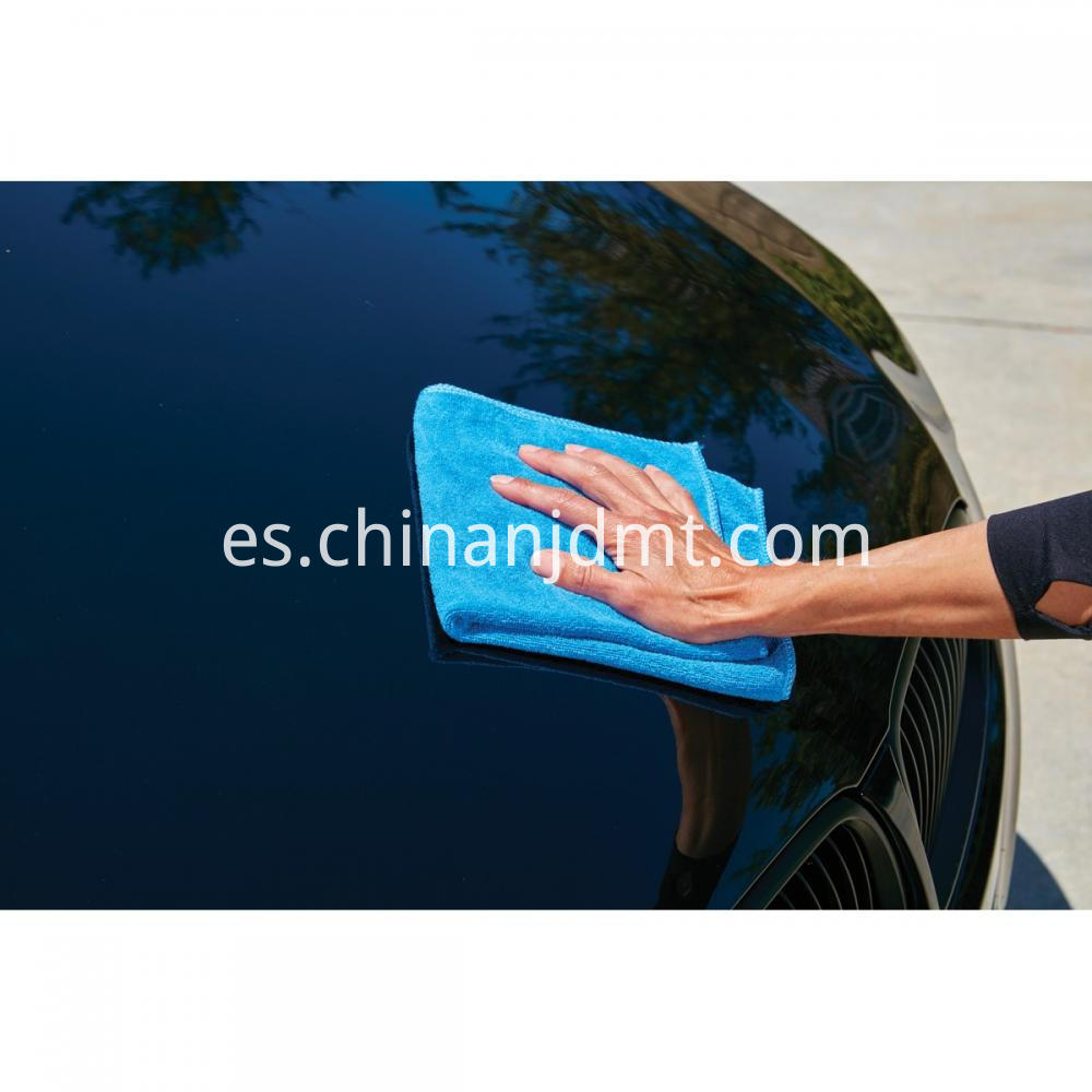 Microfiber Cleaning Cloth 12x12 12 Pk 02