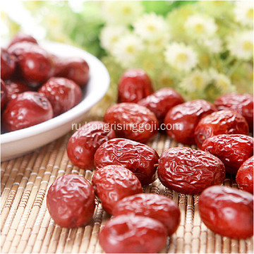 Chinese+Red+Date+Sweet+Date