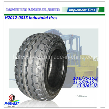 All Series Implement Tyres