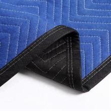 Durable bewegen Decke bequem bewegliche Decke