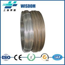 Le fil de moteur de voiture A286 Wire Raw Materials