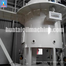 10+ years experience in rice bran oil plant,rice bran oil making