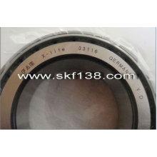 Rolamento de rolos cônicos 33110