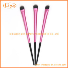 Hot Design Kosmetik-Accessoires Eyeshadow Make-up Pinsel