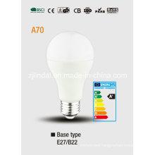 A70 LED Bulb