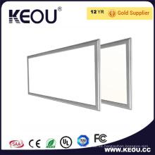 IP42 RoHS/Ce/SAA 2 * 2feet Panel LED Downlight