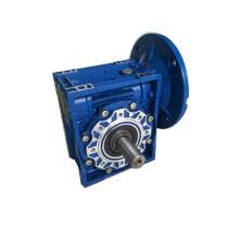 high quality a dc worm gear winch