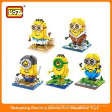 China importiert Spielzeug Weihnachten Geschenk Spielzeug für Freund Kinder
