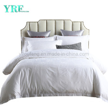 78X80 Sheets Hotel Collection Linen Natural Bedding Collection