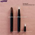 Hot Sale Customize 1.5ml Makeup Pen Packaging
